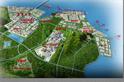 中国石油化工(泉港)园区