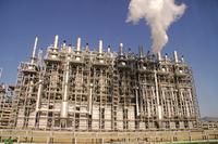 中国石油化学工业(大亚湾)园区 网址:www.hzdpdc.cn