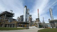 中国石油化工(钦州)产业园 网址:www.qzshy.gov.cn