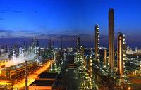 宁波石化经济技术开发区 网址:chemzone.gov.cn
