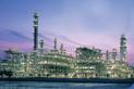 南京化学工业园区 网址:www.ncip.cn