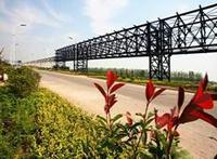 济宁市化学工业经济技术开发区 网址:www.jciz.gov.cn