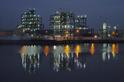 中国氟化学工业园 网址:www.amip.org.cn