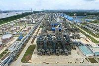 武汉化学工业区 网址:www.wcip.gov.cn