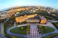 长寿经济技术开发区 网址:www.cetda.cn