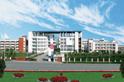 中国石油化工(泰州)开发园区 网址:www.oildz.gov.cn